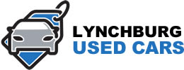 Lynchburg Used Cars